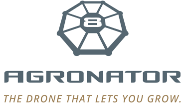 Agronator